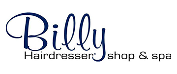 Billy Hairdresser Shop & Spa