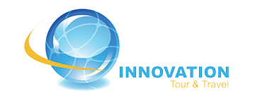 Innovation Tours