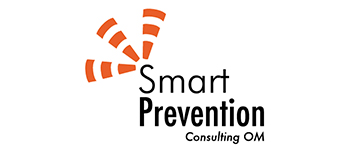 Smart Prevention Consulting OM